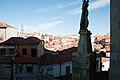 Oporto-46 (8609659693).jpg