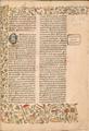 Opusculum tripartitum de praeceptis decalogi, de confessione, de arte moriendi.png