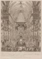 Oratoire du Louvre 1672.png