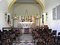 Oratorio Patella, interno (Villadose) 01.jpg