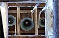 Oratorio di San Martino di Tours- campane.jpg