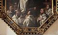 Orazio fidani, gloria di san bruno, 1659 02.JPG