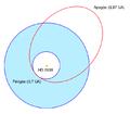 Orbite de H 2039 b.png