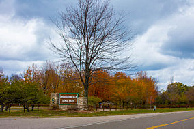 Orchard Beach State Park.jpg