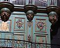 Orgue d'Aix-en-Provence,cathédrale St Sauveur07.JPG
