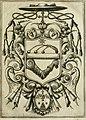 Origine del tempio dedicato in Roma alla Vergine Madre di Dio Maria, presso alla Porta Flaminia, detto hoggi del popolo - diuisa in sei gionate (1646) (14780182071).jpg