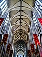 Orléans Cathédrale Sainte-Croix Innen Gewölbe 1.jpg