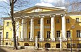 Orlov alms house.jpg