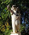 Orotava Cementerio 03.jpg