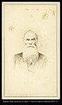 Orson Pratt portrait 1870-5 .jpg