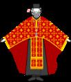Orthodox Priest Vespers.png