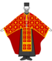 Orthodox Priest Vespers.png