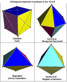 Orthogonal projection envelopes 16-cell.png