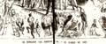 Os Efeitos das Noticias do dia 1.3.1868.png