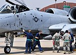 Osan's A-10C at full force 110421-F-XA056-016.jpg