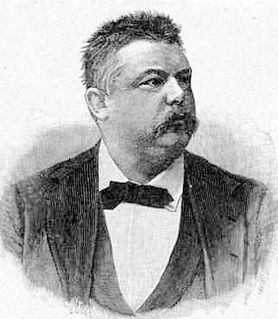 Oscar Paul musicologist