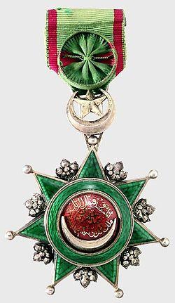 Osmanie III.jpg