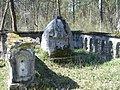 Osowiec. Cmentarz 3.JPG