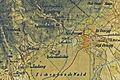Ossegg-Dux-Spitzenberg-Karte.jpg