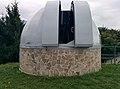 Osservatorio Astronomico di Cima Rest - panoramio (9).jpg