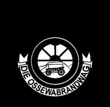 OssewaBrandwagWapen.png