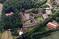 Ostbevern, Loburg -- 2014 -- 8499.jpg