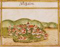 Ostelsheim, Andreas Kieser.png