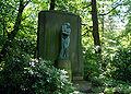 Ostenfriedhof-Dortmund-0008.JPG