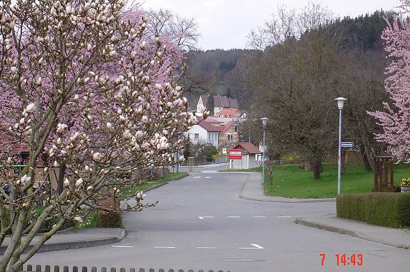 File:Ostern2007 - panoramio.jpg