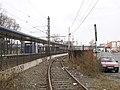 Ostrava, 236.jpg