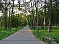 Ostroleka-park4.jpg
