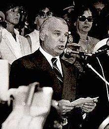 Osvaldo cacciatore (1982).jpg