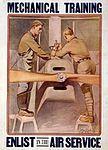 Otho Cushing Mechanical Training 1917.jpg