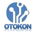Otokon logo.jpg
