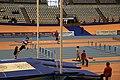 Otros saltos de Giuseppe Pernice 01.JPG