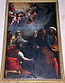 Ottavio vannini, s. antonio abate che guarisce uno storpio, 1621, 02.JPG