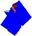 Ottawa-1984.PNG