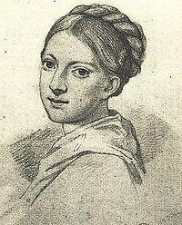 Ottilie von Goethe.jpg