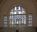 Otto-Wagner-Kirche Glasfenster 05.jpg
