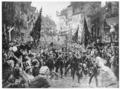 Otto Bache - Soldaternes hjemkomst til København 1849.png