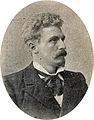 Otto de Nobel (1867-1950).jpg