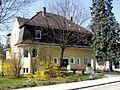 Ottobrunn Haus der Senioren 2010-04-08.jpg