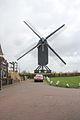 Oude molen Brielle.jpg