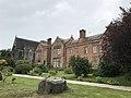 Oulton Abbey, Staffordshire.jpg