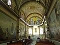 Our Lady of Guadalupe Church in Santa Ana Chiautempan, Tlaxcala 01.jpg