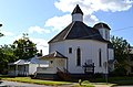 Our Lady of Perpetual Help Catholic Church (Cottage Grove, Oregon).jpg