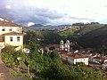 Ouro Preto - MG, Brasil - panoramio (6).jpg