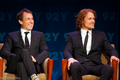 Outlander premiere episode screening at 92nd Street Y in New York OLNY 089 (14831710672).png
