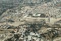 Over Jerusalem (342758415).jpg