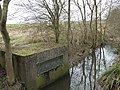 Overflow drain - geograph.org.uk - 1183701.jpg